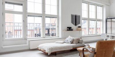 ventana-pivotante